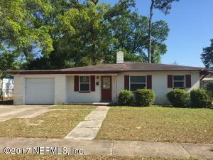 Photo of 5542 Shorewood Rd, Jacksonville, Fl 32210 - MLS# 892095
