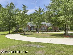 Photo of 10544 South Flora Springs Rd, Jacksonville, Fl 32219 - MLS# 892199