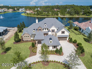 Photo of 5281 Bentpine Cove Rd, Jacksonville, Fl 32256 - MLS# 851140