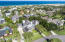 1215 SELVA MARINA CIR, ATLANTIC BEACH, FL 32233
