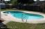 3185 CHADS CT, GREEN COVE SPRINGS, FL 32043