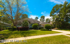 Photo of 721 Cypress Crossing, St Augustine, Fl 32095 - MLS# 877588