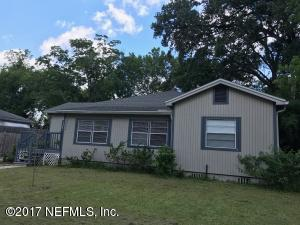 Photo of 4817 Ramona Blvd, Jacksonville, Fl 32205 - MLS# 892780