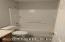 1165 BUCCANEER BLVD, GREEN COVE SPRINGS, FL 32043