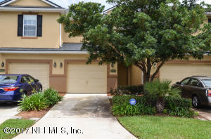 3690 CRESWICK CIR, H, ORANGE PARK, FL 32065