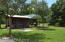 8050 COUNTY ROAD 208, ST AUGUSTINE, FL 32092