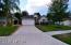 2719 CROSS CREEK DR, GREEN COVE SPRINGS, FL 32043