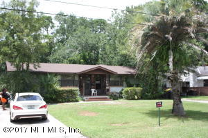 Photo of 1156 Denaud St, Jacksonville, Fl 32205 - MLS# 892865