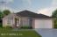 10772 LAWSON BRANCH CT, JACKSONVILLE, FL 32257