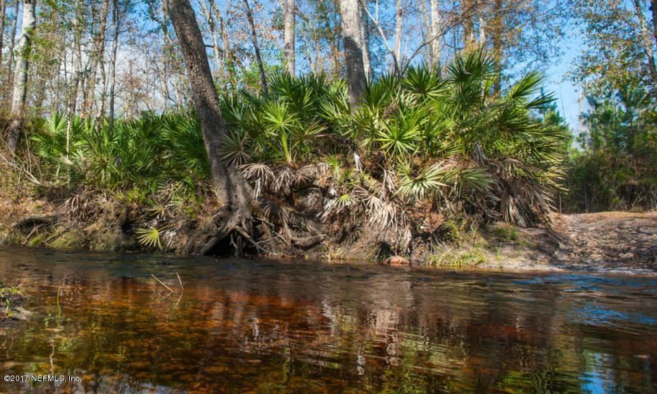 LOT 102 BULLOCK BLUFF, BRYCEVILLE, FLORIDA 32009, ,Vacant land,For sale,BULLOCK BLUFF,892902