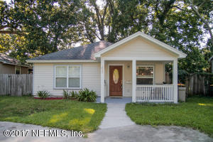 Photo of 1049 Congleton Ter, Jacksonville, Fl 32205 - MLS# 893063