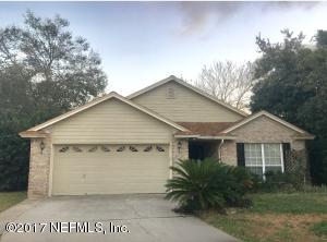 1207 STERN WAY, FLEMING ISLAND, FL 32003