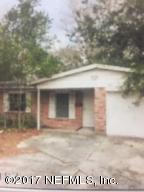 7527 WHEAT RD, JACKSONVILLE, FL 32244