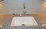 Laundry Room / Mud Room, Elkay plumbing fixture and quartz classic undermount sink