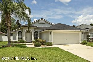 842 South LILAC LOOP, JACKSONVILLE, FL 32259
