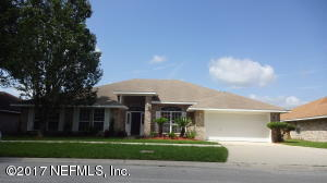 Photo of 2444 Mallory Hills Rd, Jacksonville, Fl 32221 - MLS# 893492