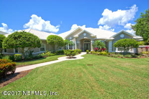 Photo of 84 Island Estates Pkwy, Palm Coast, Fl 32137 - MLS# 858543