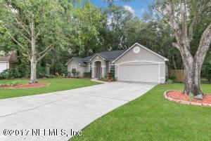 Photo of 12265 Marbon Estates Ln East, Jacksonville, Fl 32223 - MLS# 893698