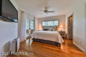 Photo of 1800 The Greens Way, 1702, Jacksonville Beach, Fl 32250 - MLS# 893681