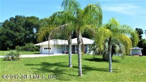 Photo of 108 Lake Grove Dr, Crescent City, Fl 32112 - MLS# 893833