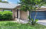13041 VIBURNUM DR South, JACKSONVILLE, FL 32246