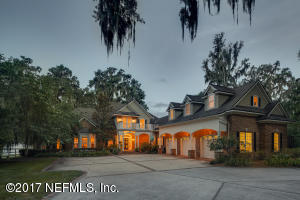 Photo of 1233 Hickory Cove Ln, Orange Park, Fl 32073 - MLS# 894094
