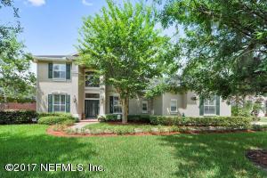 Photo of 11724 Crusselle Dr, Jacksonville, Fl 32223 - MLS# 894109