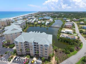 Photo of 1200 Cinnamon Beach Way, 1155, Palm Coast, Fl 32137 - MLS# 894220