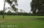 123 GOLF COURSE LN, CRESCENT CITY, FL 32112