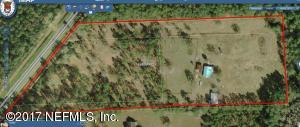 Photo of 4445 County Road 210 W, St Johns, Fl 32259 - MLS# 894671