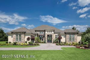 Ponte Vedra Property Photo of 79a San Cristobal Ct, St Augustine, Fl 32095 - MLS# 894716