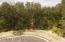 100A SAN CRISTOBAL CT, ST AUGUSTINE, FL 32095