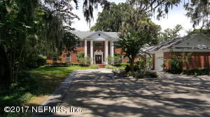 Photo of 3600 River Hall Dr, Jacksonville, Fl 32217 - MLS# 894884