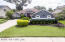 1625 FAIRWAY RIDGE DR, FLEMING ISLAND, FL 32003