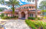 781 QUEENS HARBOR BLVD, JACKSONVILLE, FL 32225