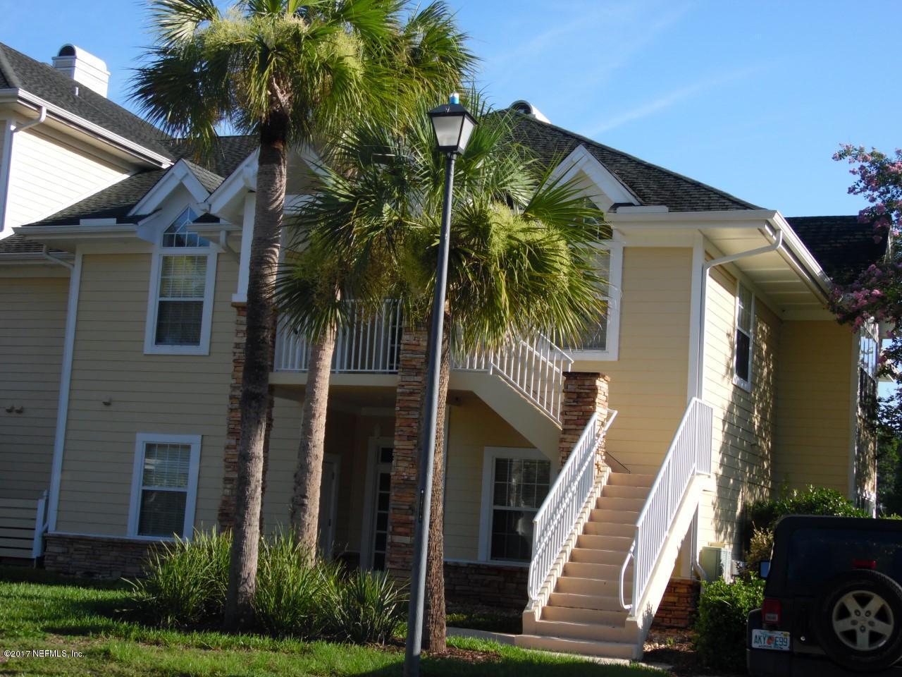 355 N SHORE, ST AUGUSTINE, FLORIDA 32092, 4 Bedrooms Bedrooms, ,4 BathroomsBathrooms,Residential - condos/townhomes,For sale,N SHORE,894967