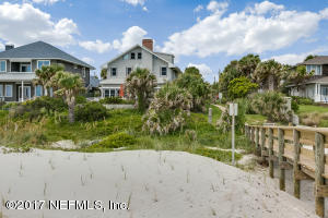 291 BEACH AVE, ATLANTIC BEACH, FL 32233