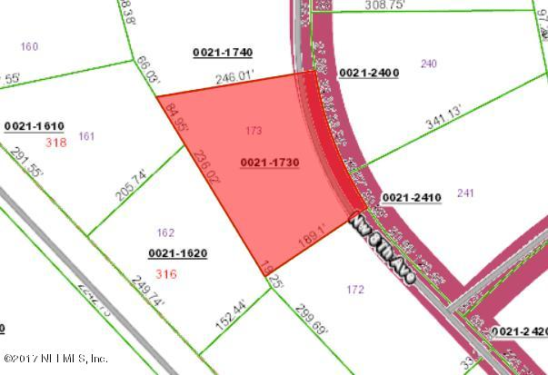 207 8TH, PALATKA, FLORIDA 32177, ,Vacant land,For sale,8TH,893576