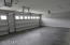 173 PROVIDENCE DR, ST AUGUSTINE, FL 32092