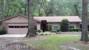 Photo of 2668 Parental Home Rd, Jacksonville, Fl 32216 - MLS# 883736