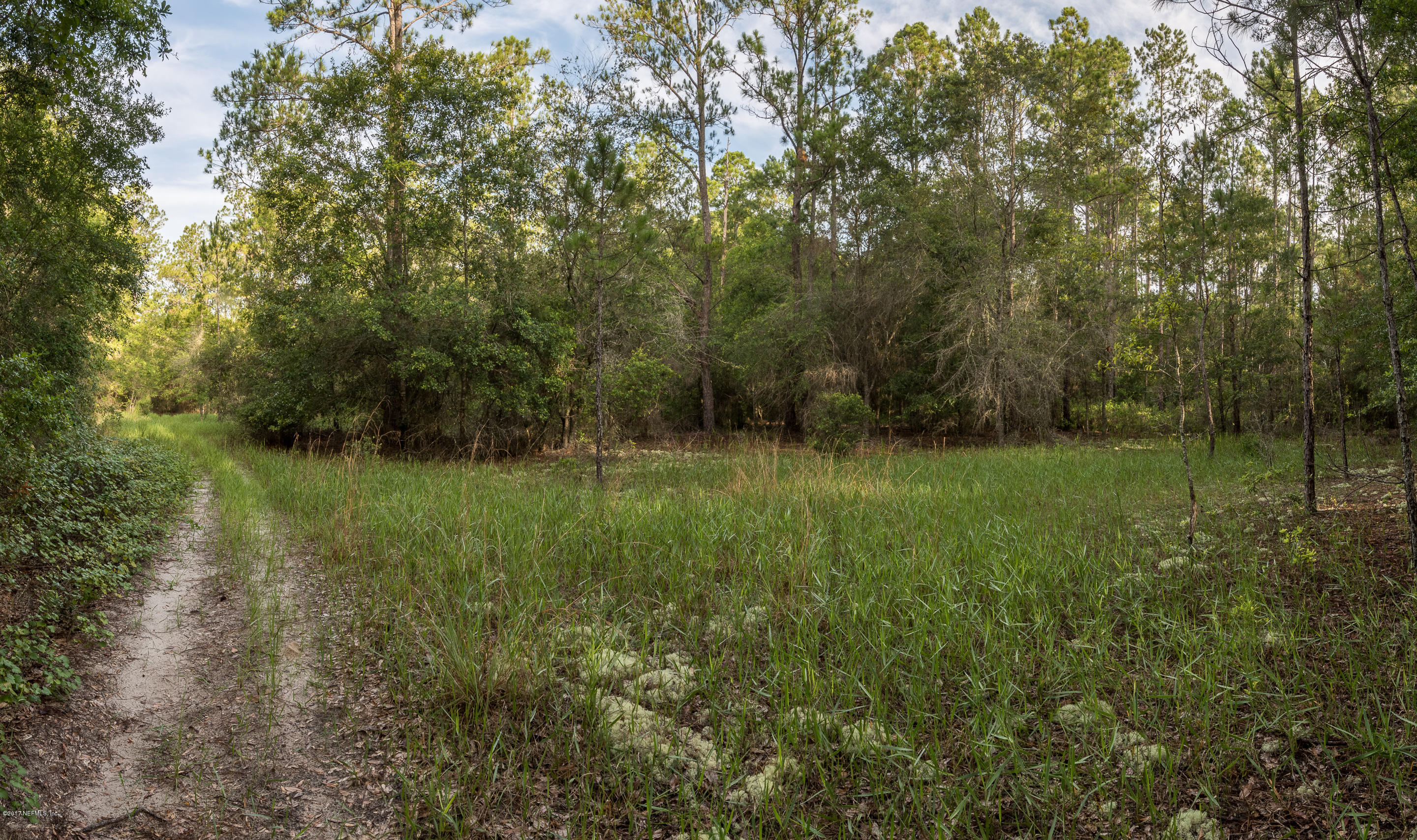 5501-1 ROBIN, KEYSTONE HEIGHTS, FLORIDA 32656, ,Vacant land,For sale,ROBIN,895319