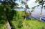 191 OAK DR S, FLEMING ISLAND, FL 32003