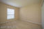 2337 COUNTRY SIDE DR, FLEMING ISLAND, FL 32003