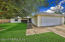 3404 CITATION DR, GREEN COVE SPRINGS, FL 32043