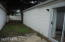 1872 MANITOBA CT South, MIDDLEBURG, FL 32068