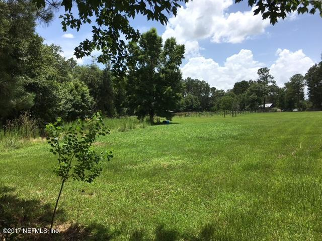 0 93RD, LAKE BUTLER, FLORIDA 32054, ,Vacant land,For sale,93RD,895752