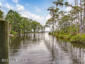 Photo of 2616 Tacito Trl, Jacksonville, Fl 32223 - MLS# 895986