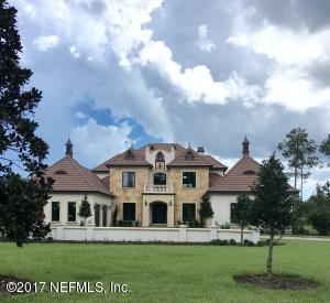 Photo of 5263 Bentpine Cove Rd, Jacksonville, Fl 32224 - MLS# 852122