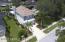 4248 TRADEWINDS DR, JACKSONVILLE, FL 32250