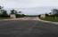 421 GLENNEYRE CIR, ST AUGUSTINE, FL 32092